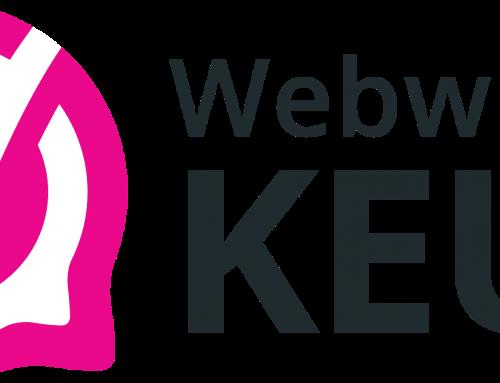 Natural-Dogs is aangesloten bij Stichting WebwinkelKeur.