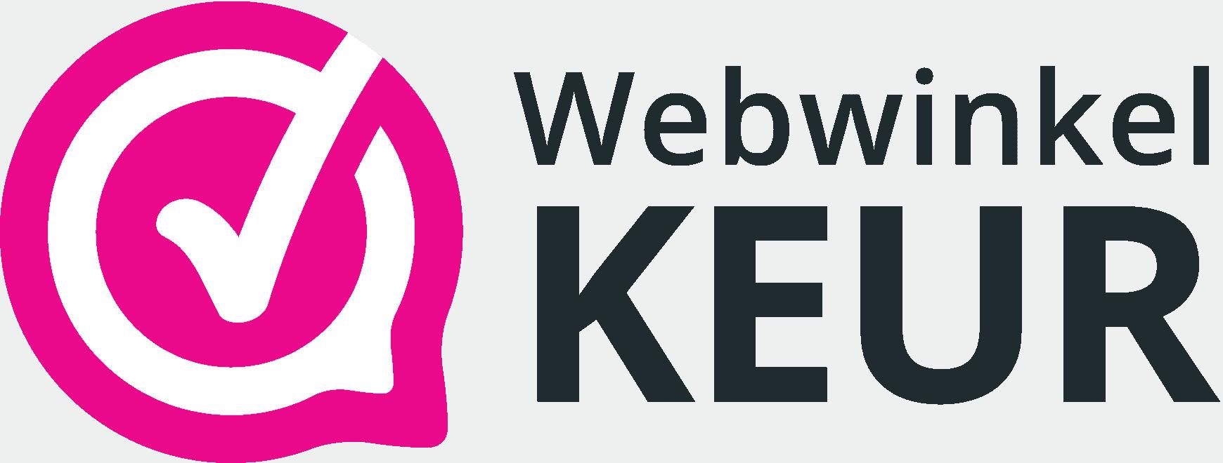 Natural-Dogs aangesloten bij Stichting Webwinkelkeur