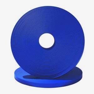 Biothane royal blue