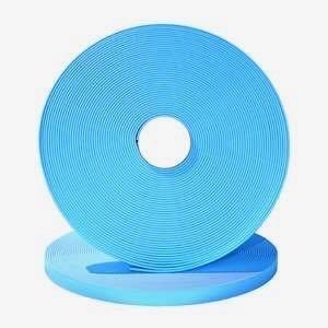 Biothane hemelsblauw