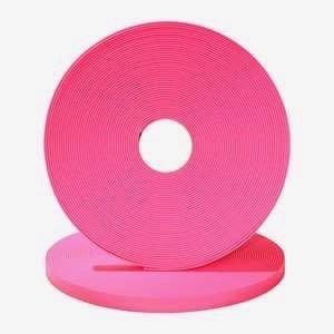 Biothane pink